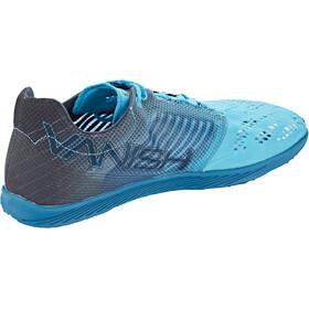 Altra Vanish R Running Shoes Men, electric blue